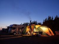 【東京都内】アクセス抜群で、手ぶらで参加可能なキャンプ・グランピングスポット10選