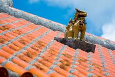 沖縄出身者が教える!2019年沖縄観光でおすすめスポット30選