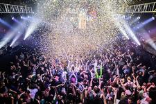 東京・都内・クラブ・CLUB・音楽・DJ・ナイト・ライフ