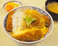 もう迷わない!東京交通会館で食べるべきおすすめグルメ店15選