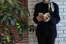 【深夜営業書店38選】秋冬にまったり。仕事帰りでもOKな本屋さんまとめ
