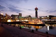 ショッピングやお寺、穴場観光地まで、博多駅から近いスポットをご紹介します!