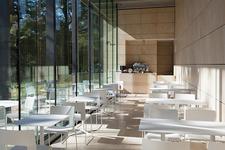 東京都内の美術館内にある余韻に浸れる素敵なカフェをまとめて14選ご紹介!