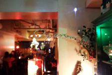 渋谷でオールナイト明け、始発待ちなどに使える深夜営業のおしゃれなカフェを13店舗ご紹介!
