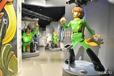 漫画家のミュージアム10選!日本が誇る、偉大な漫画家の美術館・記念館