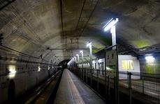 一度は降りてみたくなる、東京から行ける近郊の珍しい駅まとめ