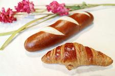 表参道はお洒落で美味しいパン屋さんの宝庫。ベーカリー好きのあなたのために人気店を網羅しました!