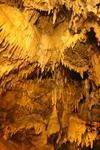 「竜ヶ岩洞」