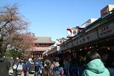 【浅草】全部ワンコイン以下!浅草寺周辺の人気食べ歩きグルメ17選