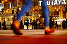 東京都内で夜遊び、オールナイトするときのおすすめスポット