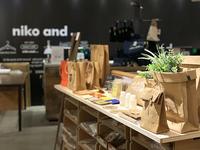 表参道、原宿、渋谷周辺のお洒落なセンスの良い雑貨・セレクトショップまとめ