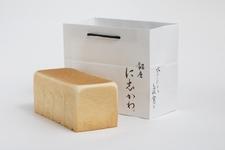 食パン 2斤 864円(税込)