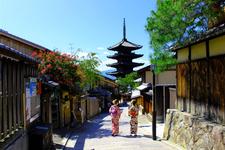 【京都40選】地元民に聞いた!本当におすすめの観光スポットを紹介