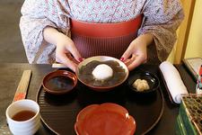 京都で見つけた、定番でおいしいグルメ