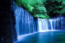 軽井沢の絶景スポット・秘境情報 定番から穴場まで11選ご紹介