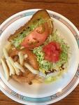 Tacos-ya(タコスヤ) 国際通り店