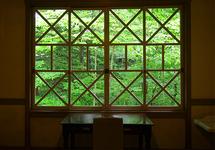 軽井沢の明治時代・大正時代の浪漫を感じる観光におすすめのレトロな西洋建築まとめ