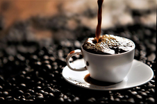 軽井沢で人気・美味しい・極上のコーヒーを味わえる喫茶店とカフェ厳選8店情報
