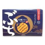 ぶち牡蠣フライ1箱(1枚×6袋)680円税込