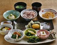 野菜びより 1650円