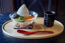 金沢・ひがし茶屋街の着物で回りたくなるおしゃれカフェ&和スイーツ&食事