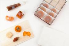 絶対喜ばれる奈良のお土産が知りたい!お菓子から雑貨までまとめ