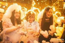2018年絶対行きたい都内のハロウィンイベント・ハロウィンパーティ情報!