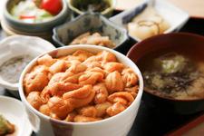 北海道札幌市の安くて美味しい人気の海鮮のお店