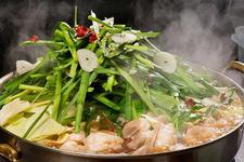 福岡に来たら絶対食べたい!美味しくて虜になるもつ鍋の名店をまとめました!