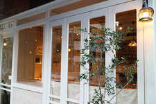 tile café(タイルカフェ)