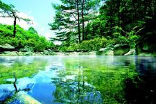 軽井沢の穴場観光スポット25選!ストレスフリーで旅行を楽しもう