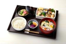FUMUROYA CAFE(フムロヤ カフェ) 香林坊大和店
