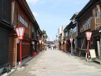 金沢の定番から穴場までおすすめスポットを紹介