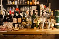 下北沢シモキタでおすすめ大人気ディナー!夜ご飯に美味しいカレー屋さんや居酒屋、カフェ、屋上テラスカフェなど♪