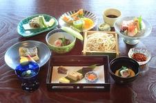 鎌倉の美味しい和食屋さん