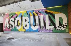 ASOBUILD(アソビル)