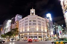 【2019最新】東京観光なら銀座へ!ニューオープンから老舗まで20選