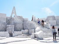 広島のおすすめ観光スポット