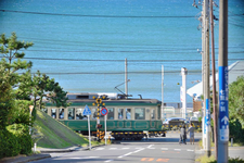 鎌倉観光一日コース。定番~おすすめスポットの紹介