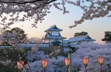 金沢観光スポット1日コース