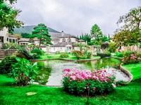 箱根観光ならここは絶対行きたい!1泊2日で大満足のプランコース