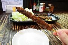 福岡で食い倒れ!博多・大宰府で絶対行くべきおすすめグルメ店18選