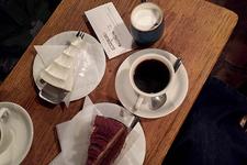 神保町の老舗喫茶店4選