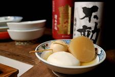 【都内】冬の寒い日に食べたい!熱々おでん&あったか鍋6選