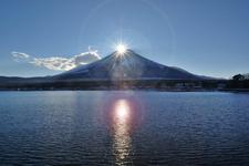 【全国】2020年に目指すべき山の絶景!人気ランキングTOP10