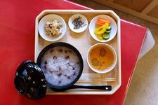 冬の京都観光で食べたい、この季節の京都ご当地グルメ