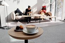 【東京】流行はインスタグラムから!人気タグ#渋谷カフェ まとめ10選