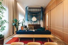 東京都内で近場旅行を楽しめるステイケーションにおすすめのホテルまとめ