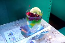 インスタグラム・SNSで人気のフォトジェニックな京都の喫茶店とカフェ