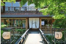 京都祇園のおすすめ観光スポット。